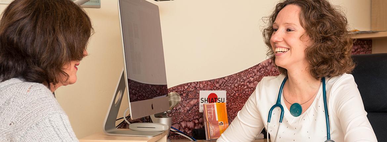 Dr. med. Barbara Vorlaufer