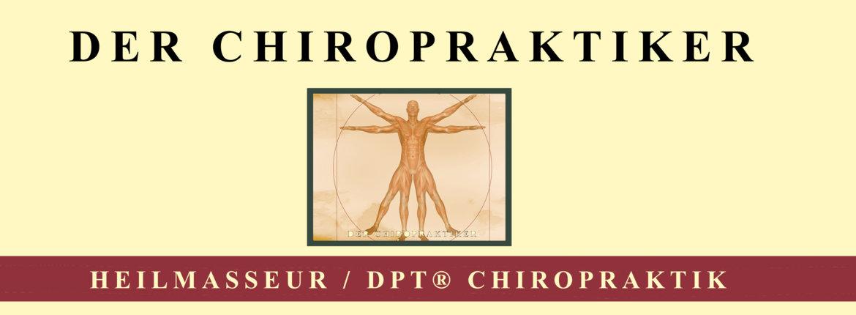 DPT® Chiropraktik