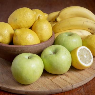 Zur Fastenzeit: Leben ohne Zucker - ein persönlicher Erfahrungsbericht